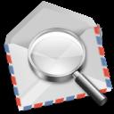 envelope review