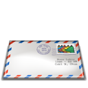 slow mail process