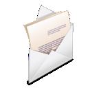 envelope stuffing
