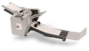 PSM10K Sealer