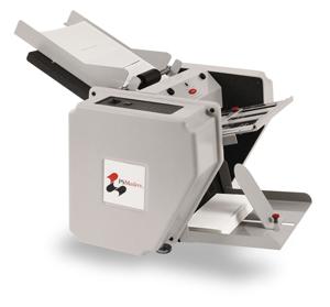 PSM3000 Sealer