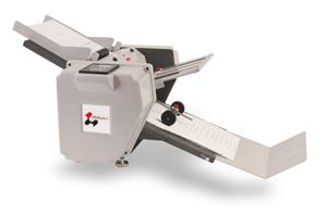 PSM5000 Sealer