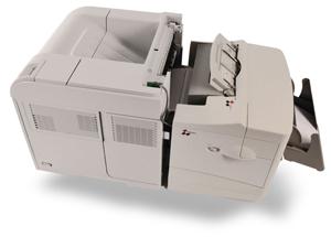 PSM 6400-4