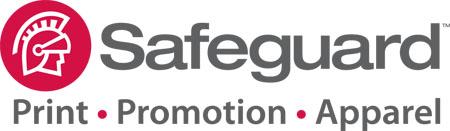 Safeguard Pressure Seal
