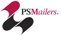 Psmailers Logo 4C1