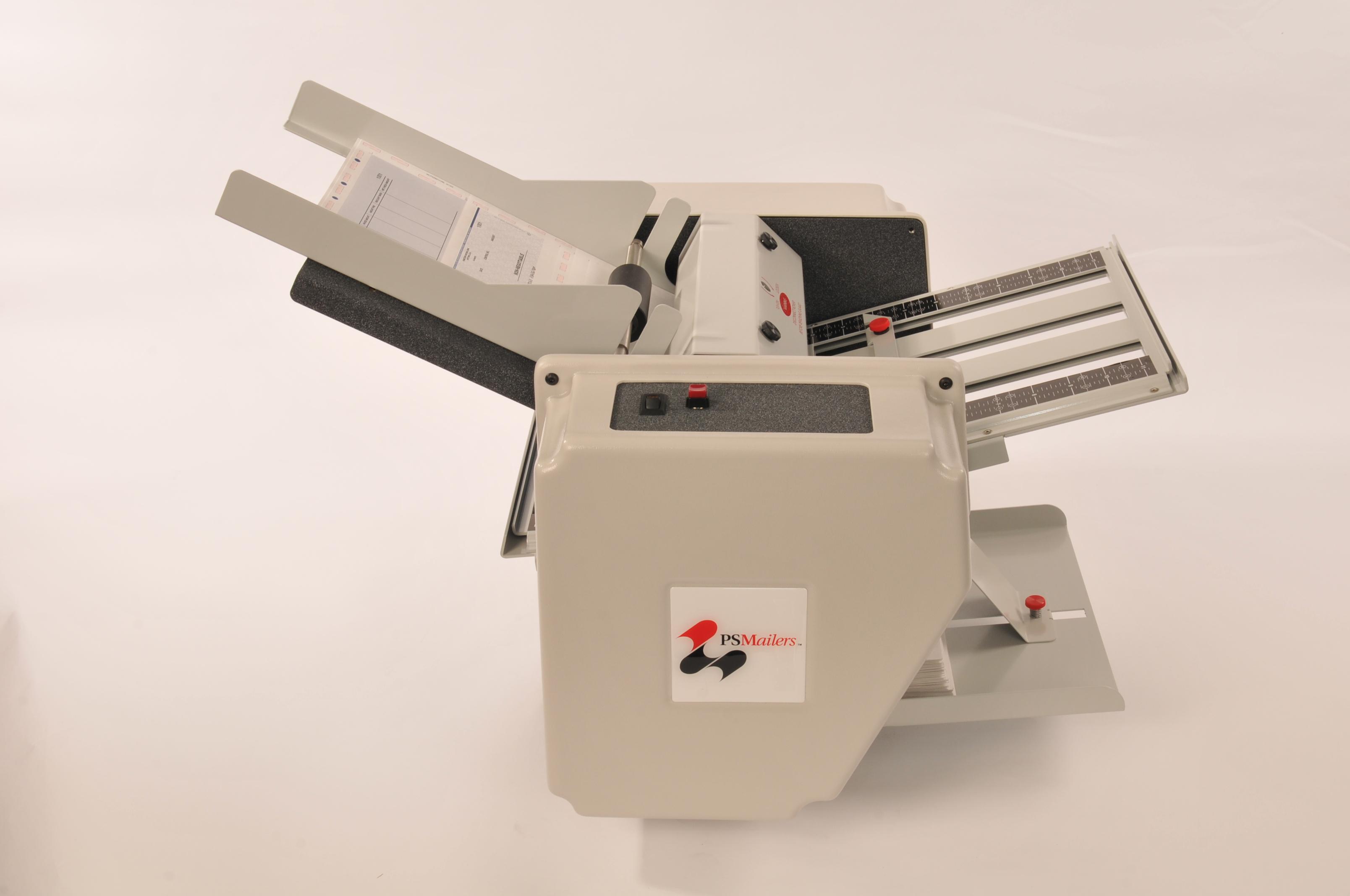 PSM3000