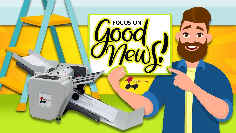 W-JanBlog GoodNews