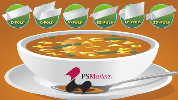 ABC-PSM-soup