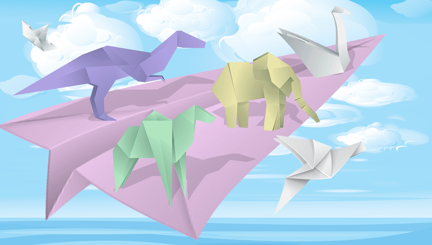 W-Art-of-origamiBLOG